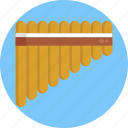 instrument, xylophone, music