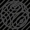 coverage, range, ratio, wide, 5g, network icon