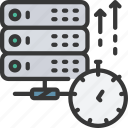 fast, server, speed, servers, network, system