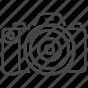 camera, photography, photocamera, digital, stationary, portfolio