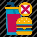 bad, eating, habits, diet