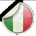 italia, italy, united kingdom