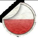 poland, pl, polska