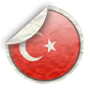 http://cdn2.iconfinder.com/data/icons/Flag/128/Turkey.png