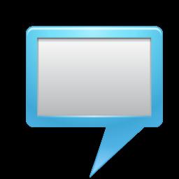 azure, board, mapmarker icon