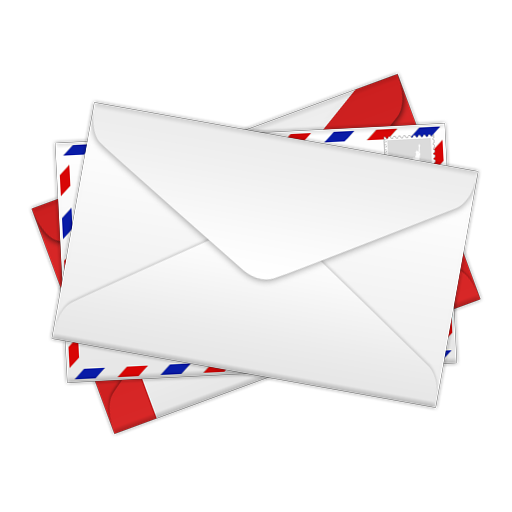 mail, px icon