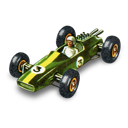 car, lotus, racing, racing car icon