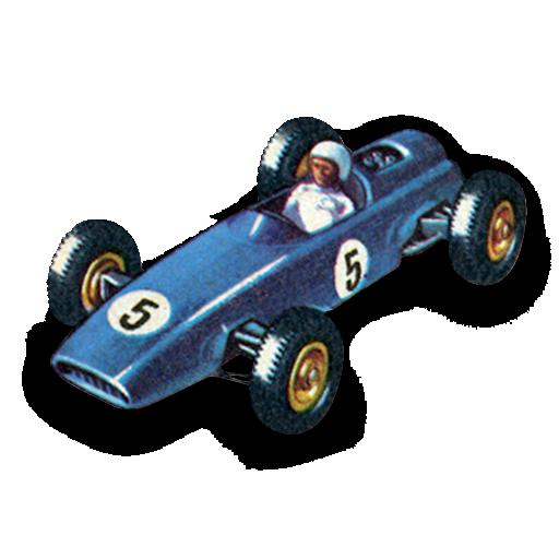 brm, car, racing, racing car icon