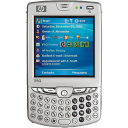 hp ipaq hw6945 icon