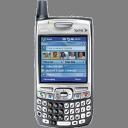 palm treo 700w icon