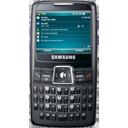 samsung sch-i320 icon