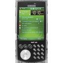 samsung sch-i760 icon