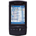 cell, i-mate ultimate 6150, mobile, phone