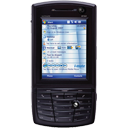 cell, i-mate ultimate 8150, mobile, phone