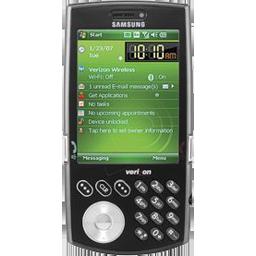 Samsung sch-i760 icon - Free download on Iconfinder