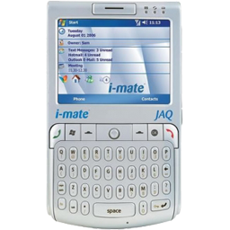i-mate jaq icon