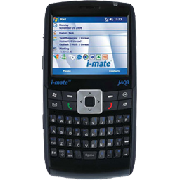 i-mate jaq3 icon