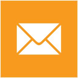 email [ЭКСКЛЮЗИВ] СЛИВ: Коучинг по E mail рассылкам 2018