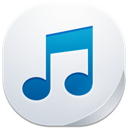 audio, file icon