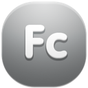 catalyst, flash icon