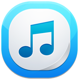 https://cdn2.iconfinder.com/data/icons/Qetto___icons_by_ampeross-d4njobq/256/library-music.png Itunes Mp3 Icon
