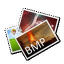 bmp, file