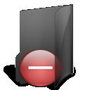 folder, private