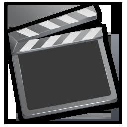 maker, movie icon