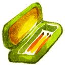 pencilbox icon