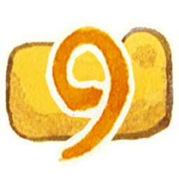 om, system icon