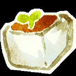 empty, recyclebin icon