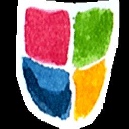 security, windows icon
