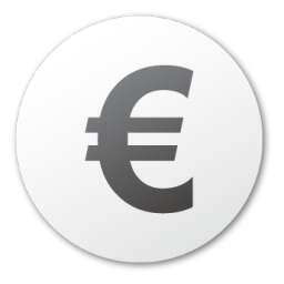 Currency, euro icon - Free download on Iconfinder