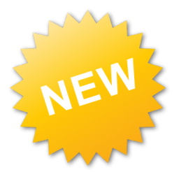 Label, new icon - Free download on Iconfinder