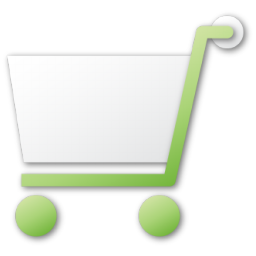 Cart, shopping icon - Free download on Iconfinder
