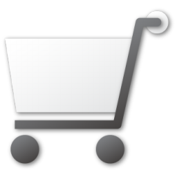 Store icon - Free download on Iconfinder