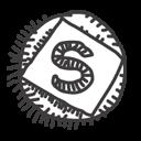 shaeraza icon