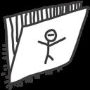 drawings, folder