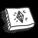 game, sims icon