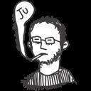 julien icon