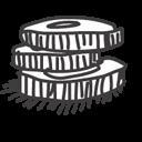 mooviecollector icon