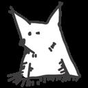 mozillafirefox icon