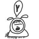 yahoomessenger icon