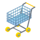 buy, cart, ecommerce, shopping