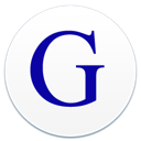 badge, google icon