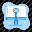 creative, custom, design, graphic, illustration, template, theme icon