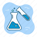 chemical, experiment, formula, laboratory, physics, research, science