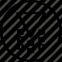 abstract, creative, design, shoot icon