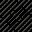 abstract, creative, design, designing icon