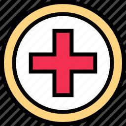 add, additional, menu, plus icon